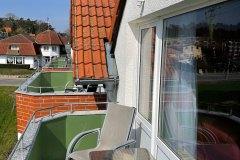 IMG_3420_balkon