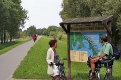 fahrrad_28