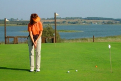 golf_balmer_see_22