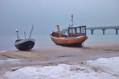 strandboote_11